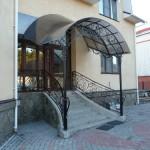 Цена: 45000 руб.